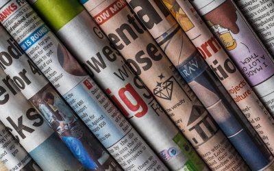 Bientôt nos articles, nos news, nos conseils…